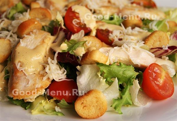 Как сделать заправку для салата греческого