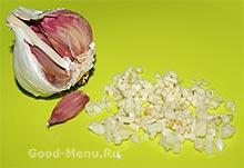 Закуска Калейдоскоп из селёдки рецепт с фото