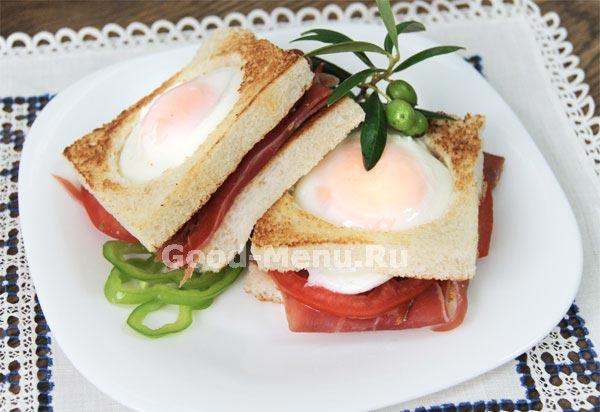 фото рецепт, как приготовить яйца-пашот