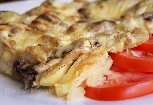 Рецепт пирога солнышко со шпинатом