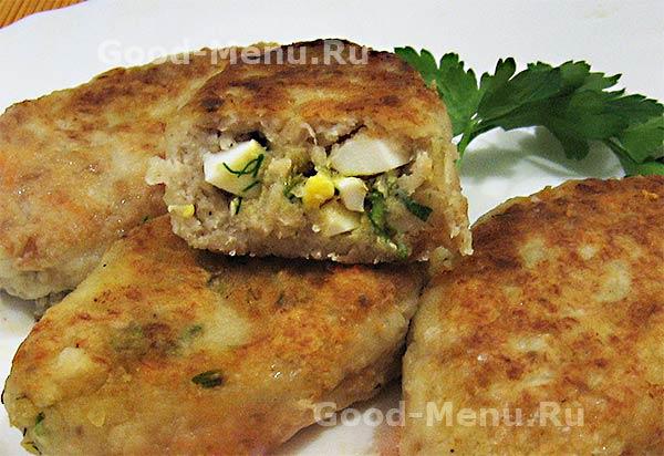 Рецепт салата с говяжьим сердцем и фасолью