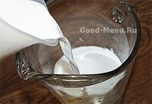 Просто и вкусно: рецепты без выпечки пошаговые с фото