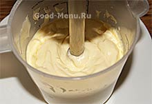 Пошаговый рецепт приготовления печени