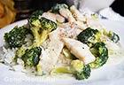 Быстрый рататуй из запеченных зимних овощей и баклажанов, пошаговый рецепт с фото